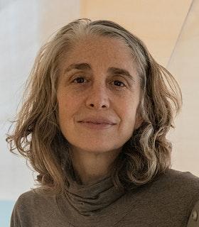 Julianne Swartz