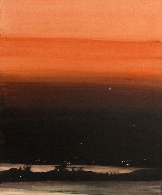 Hope Atherton, Untitled, 2010