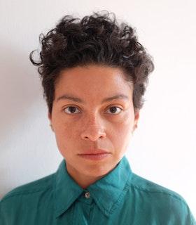 Mariana Valencia