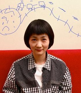 Mina Nishimura