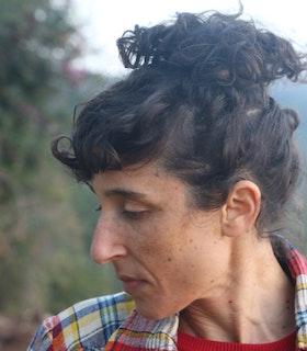 Netta Yerushalmy