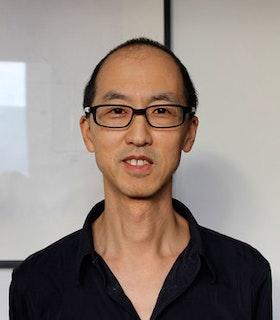 Tan Lin