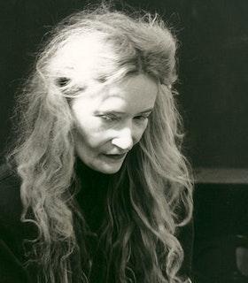 Maryanne Amacher