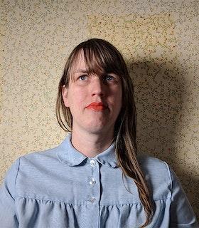 Sarah Hennies