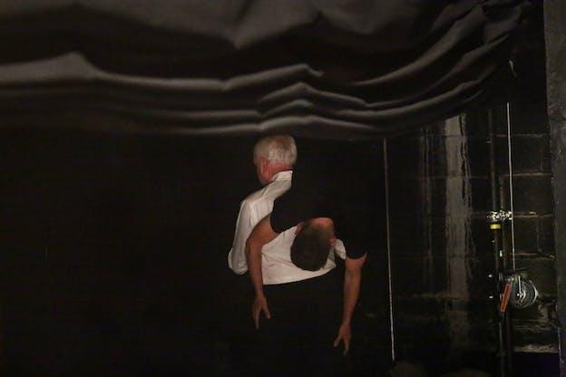 Yve Laris Cohen