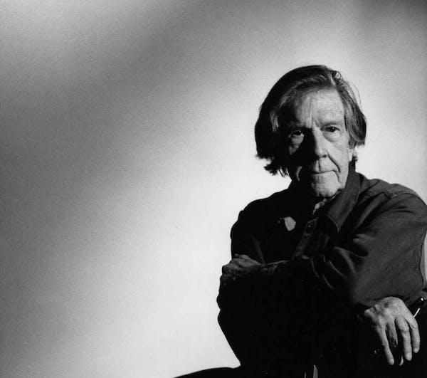 John Cage Award