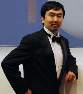 Ei Arakawa