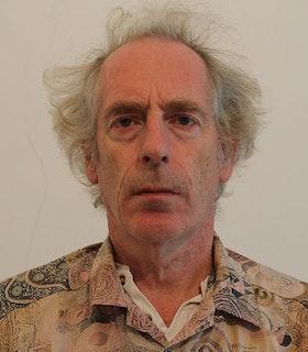 Julian Maynard Smith