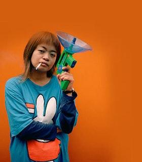 Yuko Nexus6