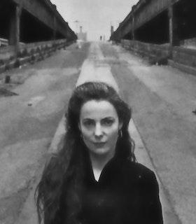 Fiona Templeton