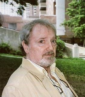 Tony Towle