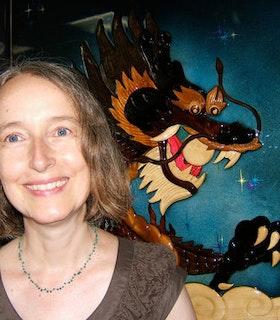 Lois V Vierk