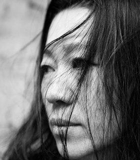 Yasuko Yokoshi