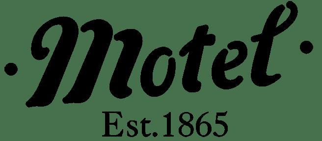 Motel Studios