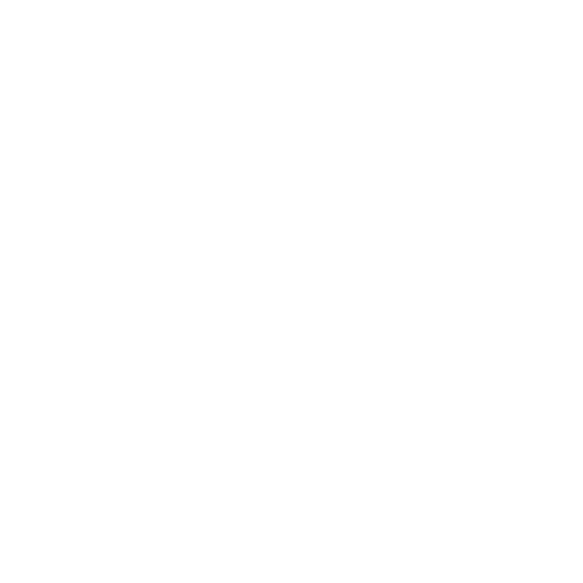 Highden Estate