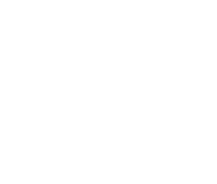 The Holford Estate