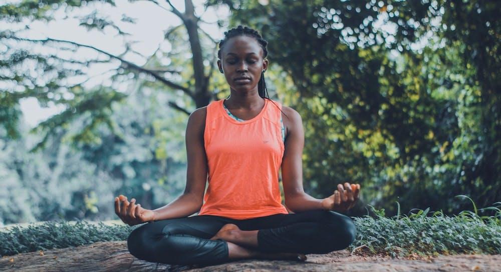 yoga for hormone imbalance