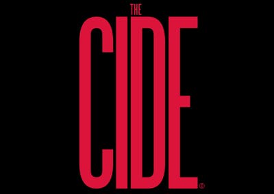 The Cide