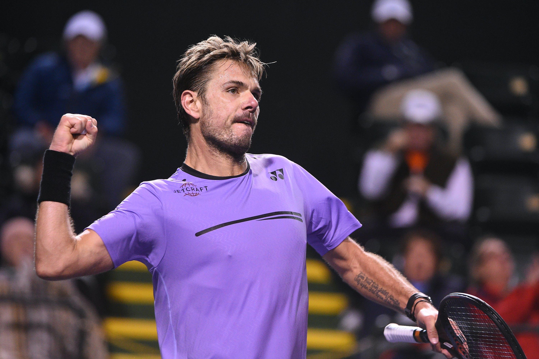 Stan Wawrinka peut-il réaliser une belle performance à Roland-Garros 2019 ?