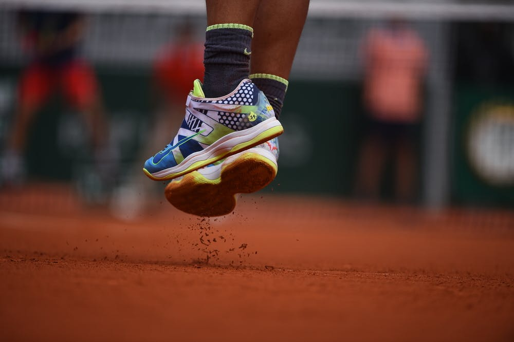 Fashion In The French Capital Roland Garros The 2020 Roland Garros Tournament Official Site