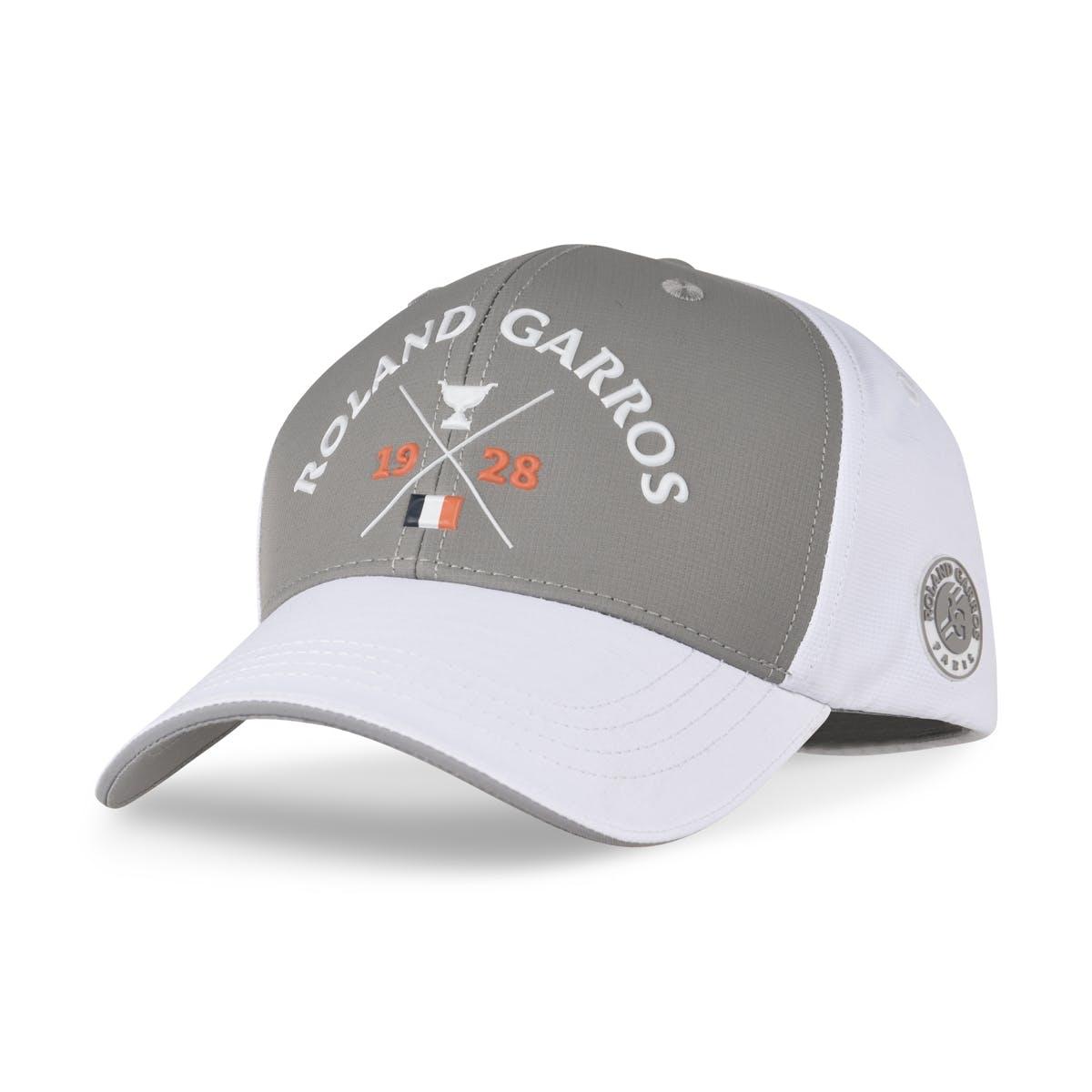 Griffe Roland-Garros Casquette 2020