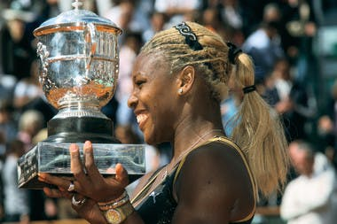 Serena-Venus-Williams-finale-roland-garros-2002