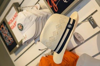 La Griffe Roland-Garros Boutique Roland-Garros 2019