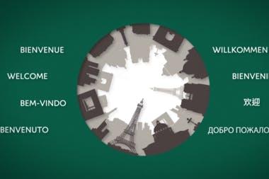 Billetterie, sécurité, accès au stade... Toutes les informations pour préparer votre visite à Roland-Garros 2019