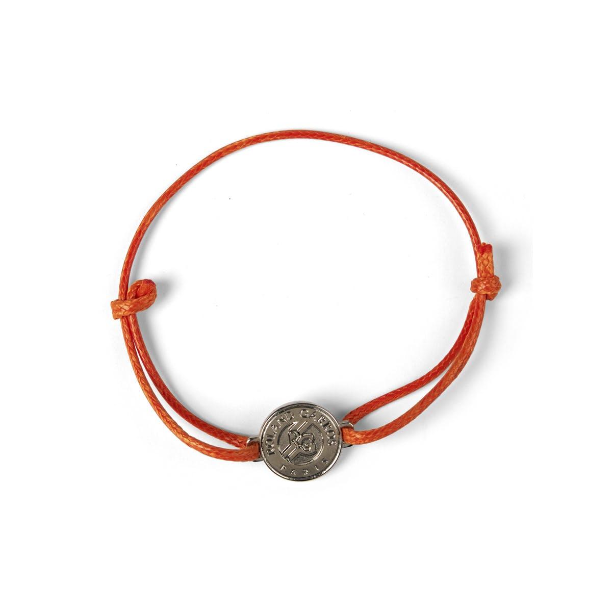 Bracelet Griffe Roland-Garros