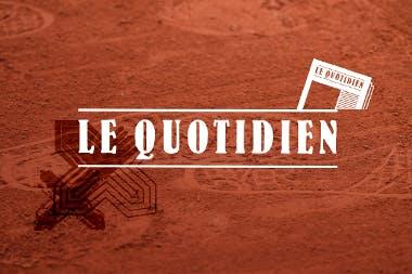 Visuel Le Quotidien