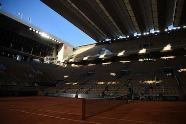 Roland-Garros 2020