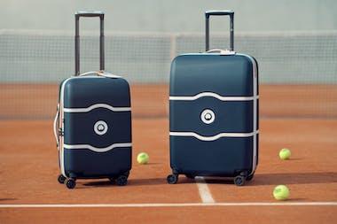Delsey Paris X Roland-Garros