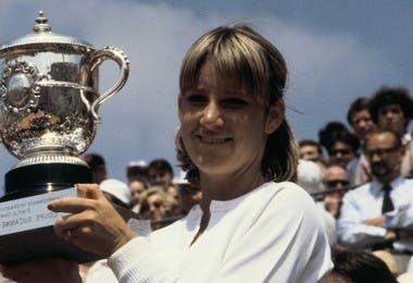 Chris Evert - Roland-Garros 1979.jpg