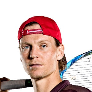tomas berdych weight loss