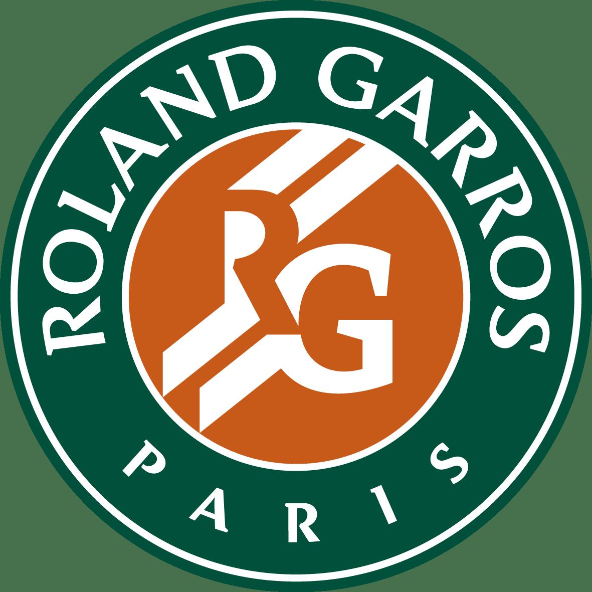 Roland-Garros : le programme de la journée de vendredi