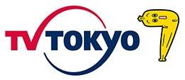 TV Tokyo