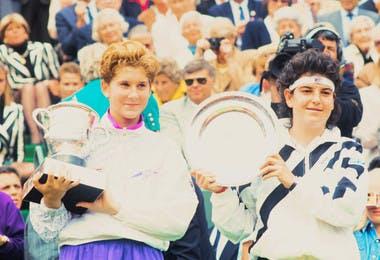 1991-Monica-Seles-Arantxa-Sanchez-finale