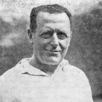 Claude Anet (Jean Schopfer) Roland-Garros 1892.