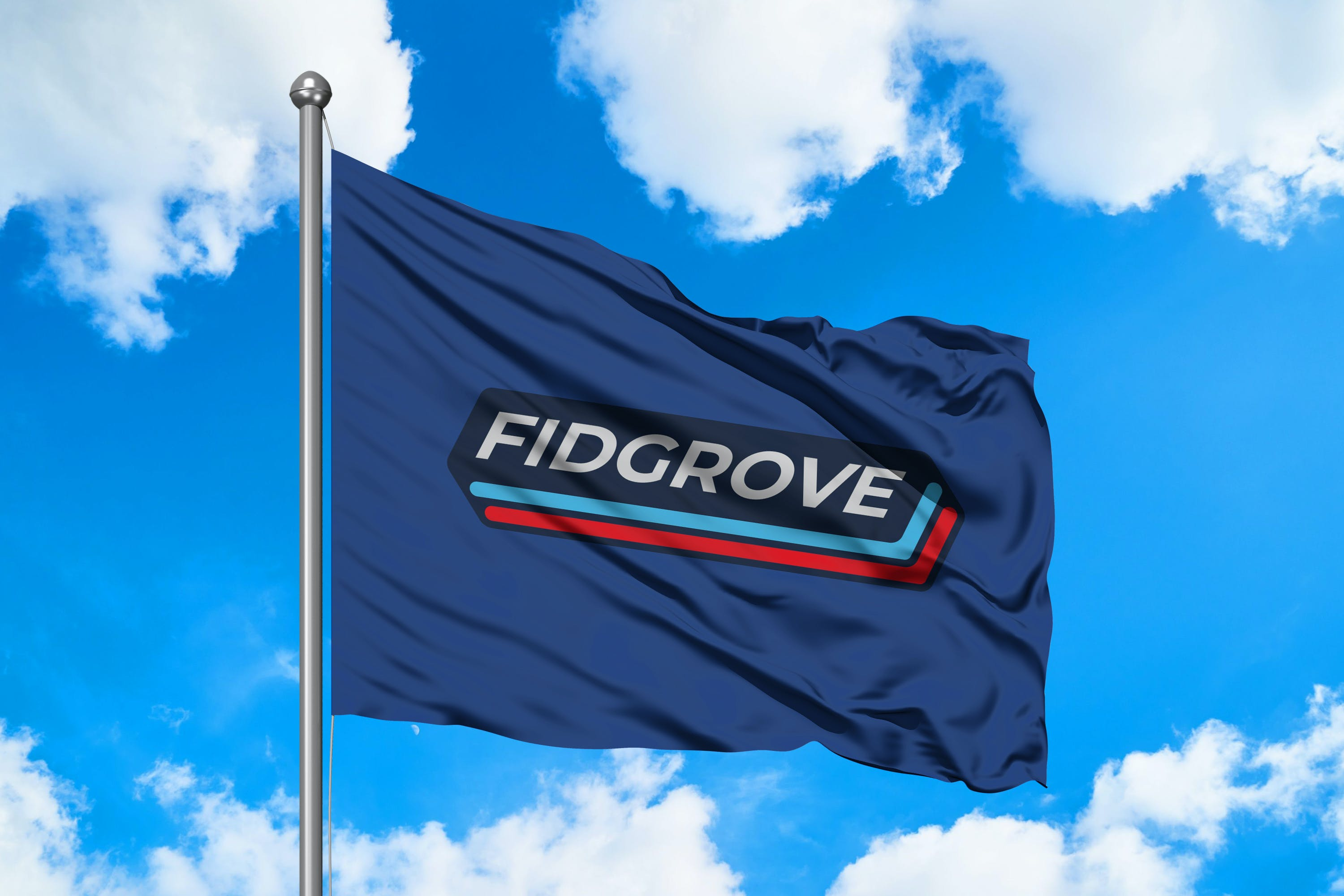 Fidgrove Join The Team