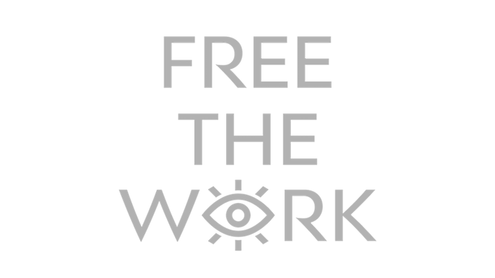 Free The Work