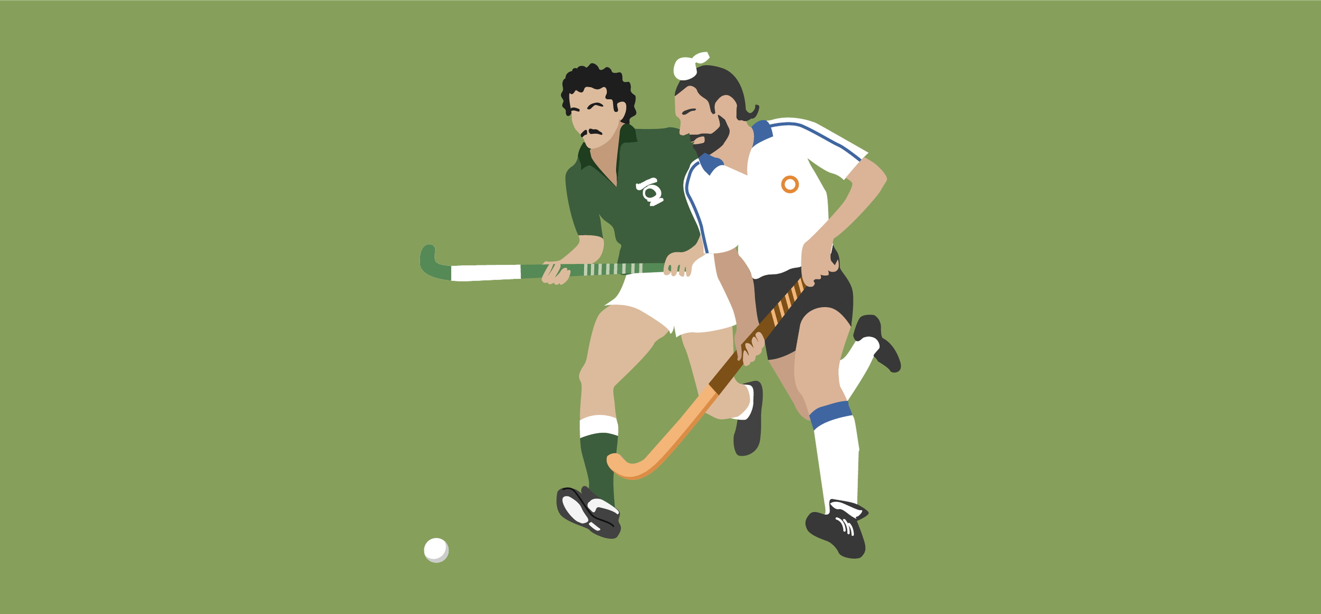 The Switch by Sundeep Misra; Illustration by Akshaya Zachariah for FiftyTwo.in