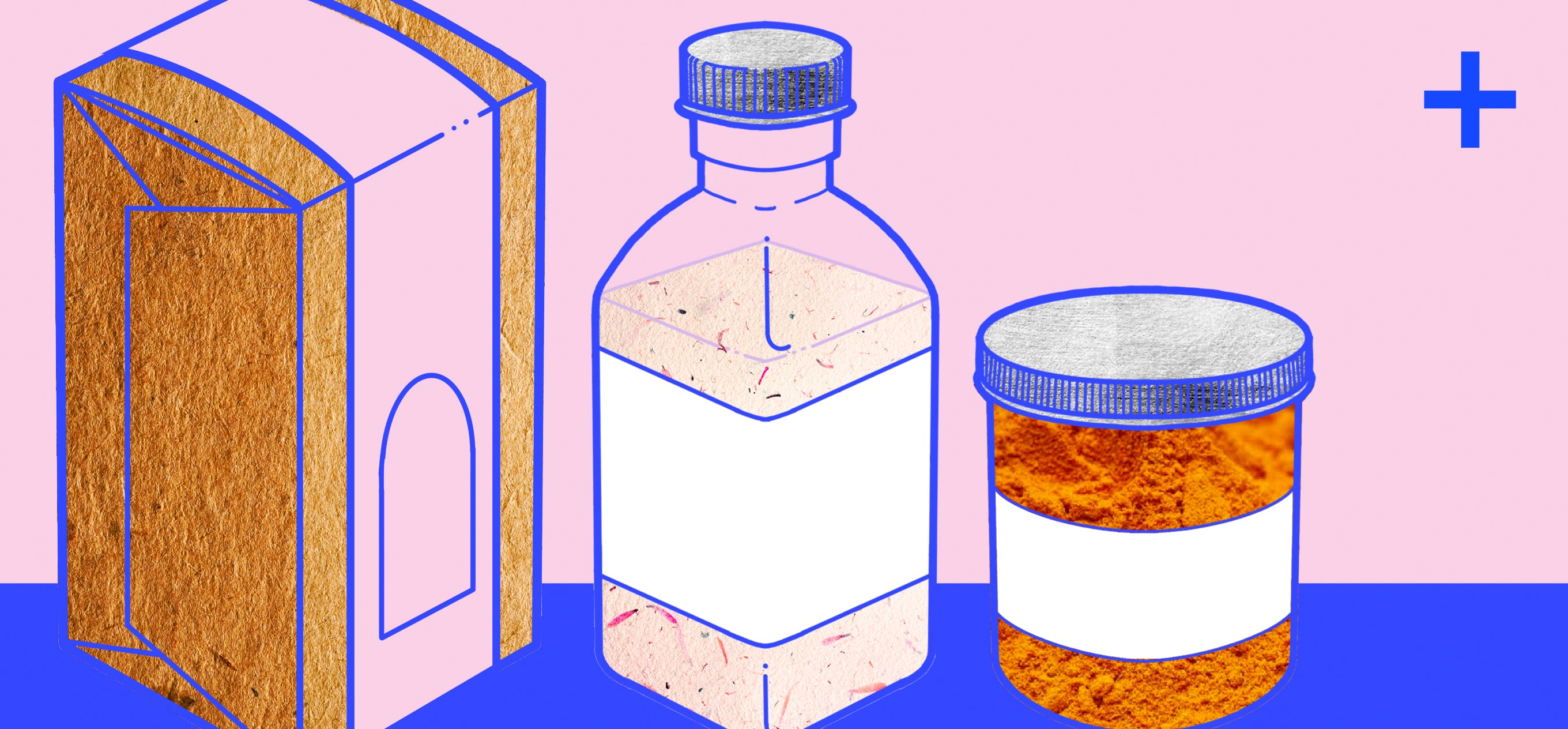 Labels — by Meher Varma; Illustrations by Pia Alize Hazarika