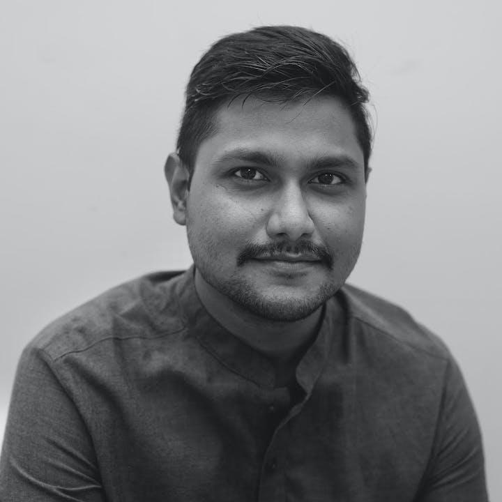 Prakash Bhuyan — Photographer, FiftyTwo.in
