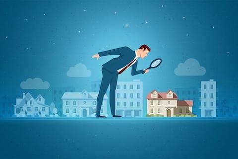 Immobilier: 2019, année des records