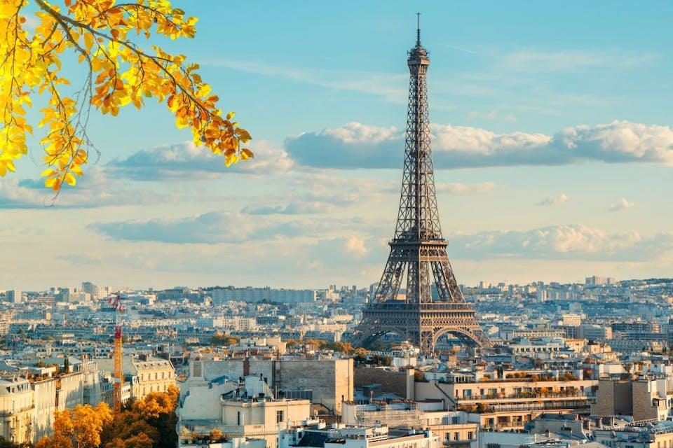 Les prix de l'immobilier vont encore grimper à Paris en 2020