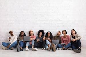 Logement étudiant : ce à quoi vous devez faire attention avant et après vos visites