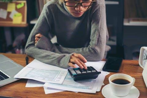 Tout savoir sur leremboursement anticipéd'un crédit immobilier