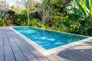 Construire une piscine : ce qu'il faut savoir