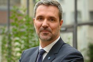 Immobilier: «Le gouvernement doit engager un plan de relance en faveur des acquéreurs les plus fragiles et les jeunes actifs»