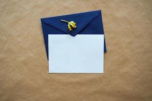Modèle de lettre de résiliation de bail